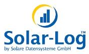 dl_solarlog
