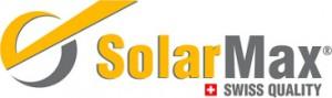 wr_solarmax